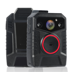S-Eyes Body Camera Plus